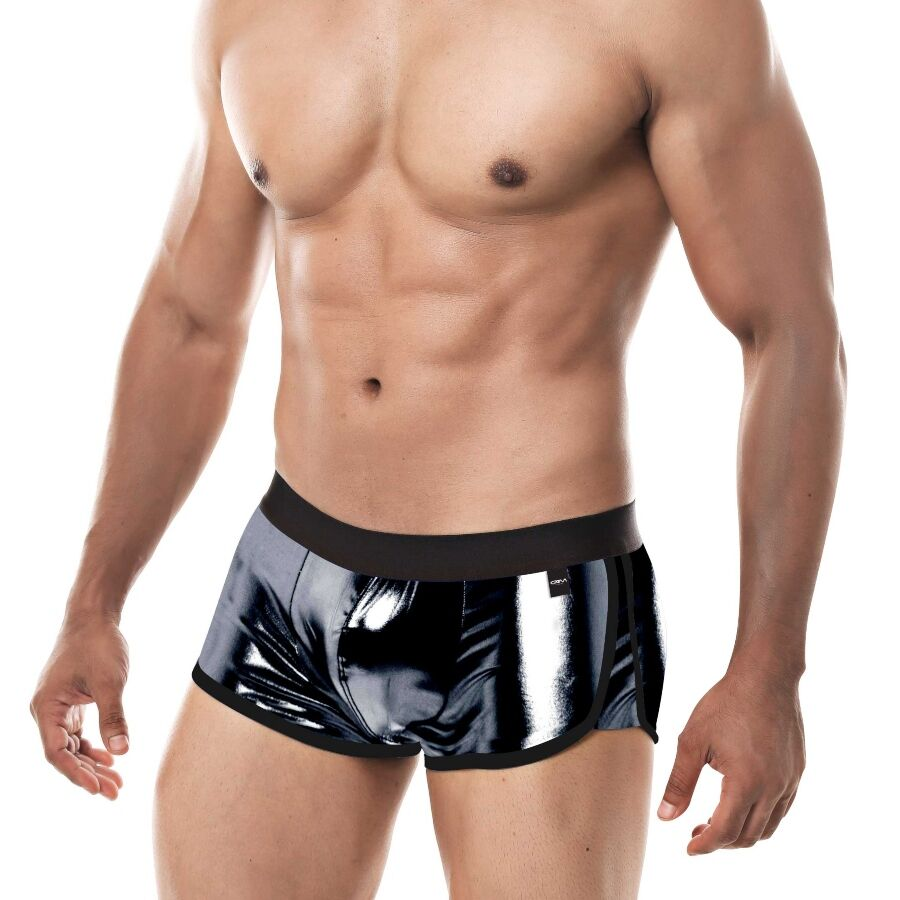 CUT4MEN – BOXER TRUNK