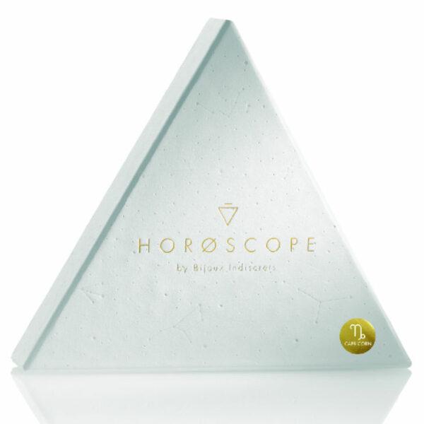 BIJOUX INDISCRETS HOROSCOPE BOX CAPRICORNIO